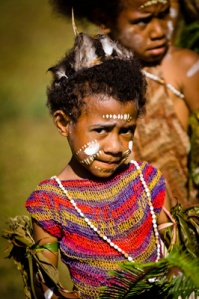 PNG Child